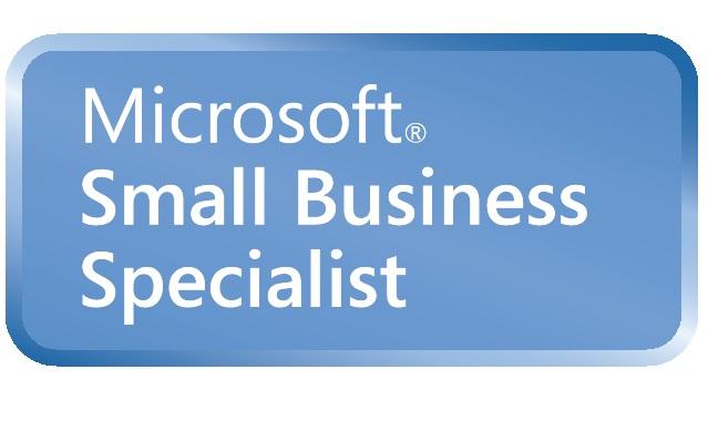 MicrosoftSBS